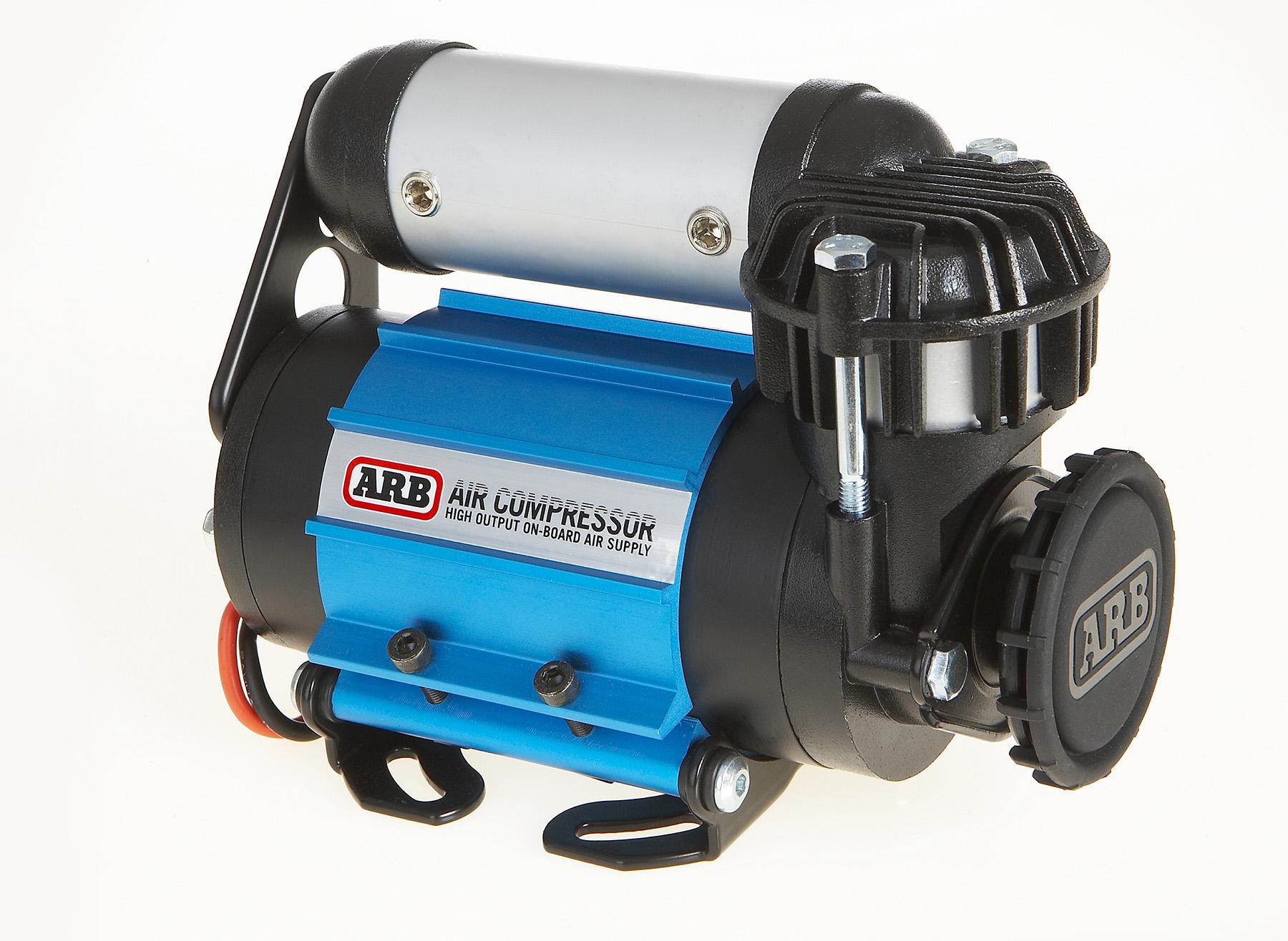 ARB-Kompressor 12-Volt, CKMA12