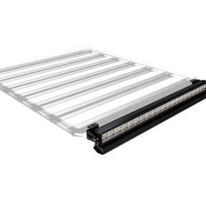 """40""""/1016 mm LED Arbeitsscheinwerfer mit Halterung und Frontabdeckungen - von Front Runner"""