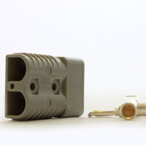 175 AMP Anschlussstecker