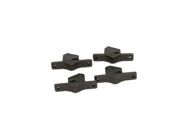 Cub Pack Sliding-Latch Replacement Set