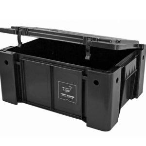 Front Runner Wolf Pack Schubladensystem/ Ford Ranger