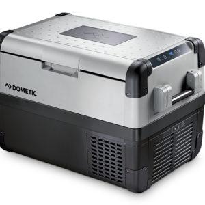 CFX50 W Kühlbox mit Gefrierfunktion – von Dometic