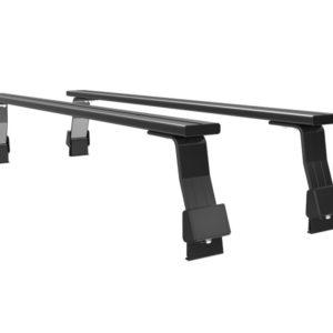 Front Runner 1345mm Load Bars / Toyota Prado 95 Kit