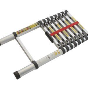 Aluminium Teleskopleiter - von Front Runner