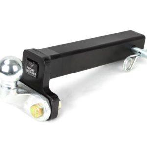 Front Runner Anhängerkupplung (ausziehbar & abnehmbar) - 300mm lang