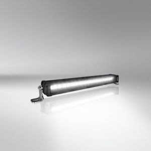 LED Zusatzscheinwerfer FX500-CB / 12V/24V/ Kombi-Licht - von Osram