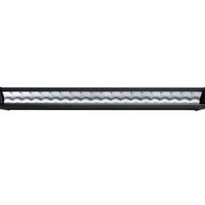 LED Zusatzscheinwerfer  FX500-SP / 12V/24V / Spot - von Osram