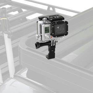 GoPro Halterung - von Front Runner