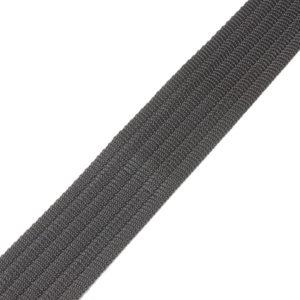 Stahlbügel für Einzelreservekanister Halterung - von Front Runner