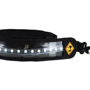 Flexibler LED Lichtstreifen - von LightForce