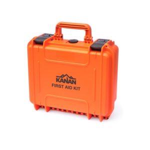Offroad Erste-Hilfe Kit - von Kanan Outdoor