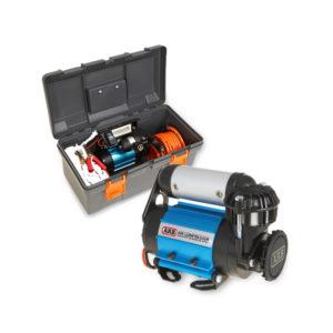 Arb Compressor - Complete