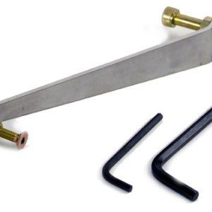 Einziehmutter-Werkzeug - M6/M8