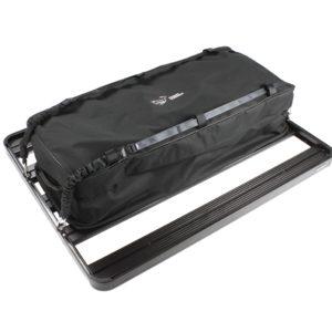 TRANSIT BAG TASCHE/ GROSS - VON FRONT RUNNER