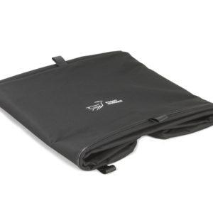 TRANSIT BAG TASCHE/ Extra GROSS - VON FRONT RUNNER