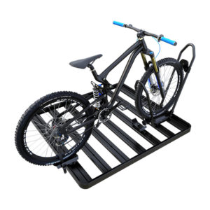 Pro Fahrrad Halterung - von Front Runner