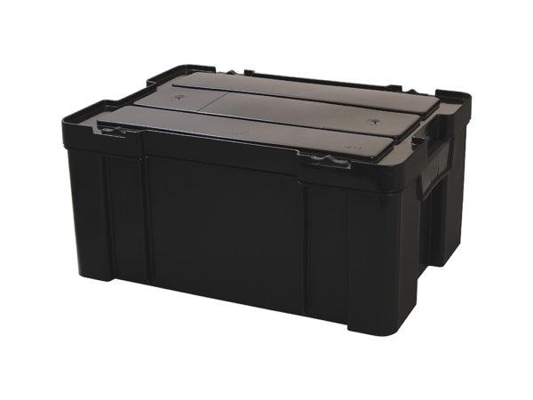 Cub Box - von Front Runner